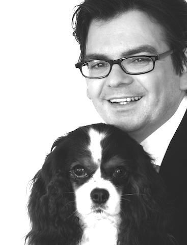 der hund in der scheidung wer bekommt den hund hunderecht anwalt anwalt f r hunde. Black Bedroom Furniture Sets. Home Design Ideas